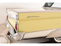 Picture of Classic 1959 Ford Fairlane located in Volo Illinois - $42,998.00 Offered by Volo Auto Museum - OTK2