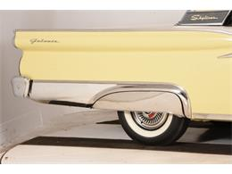 Picture of 1959 Ford Fairlane located in Illinois - $42,998.00 Offered by Volo Auto Museum - OTK2