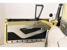 Picture of Classic 1959 Fairlane Offered by Volo Auto Museum - OTK2