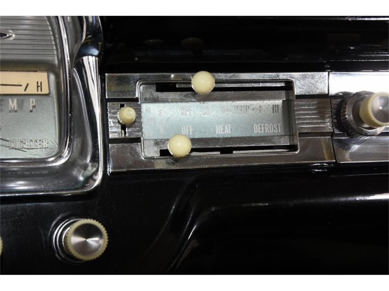 Large Picture of Classic '59 Fairlane located in Illinois Offered by Volo Auto Museum - OTK2