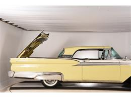 Picture of '59 Fairlane located in Illinois Offered by Volo Auto Museum - OTK2