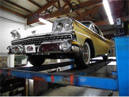 Picture of '59 Ford Fairlane - OTK2