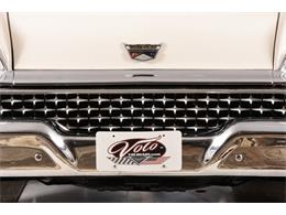 Picture of Classic 1959 Ford Fairlane Offered by Volo Auto Museum - OTK2