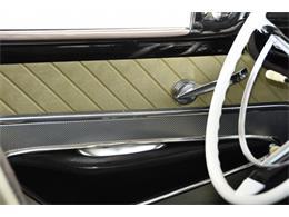 Picture of Classic 1959 Ford Fairlane located in Volo Illinois - OTK2