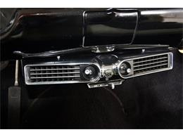 Picture of '59 Fairlane located in Illinois - $42,998.00 Offered by Volo Auto Museum - OTK2