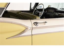 Picture of Classic 1959 Fairlane located in Volo Illinois - $42,998.00 Offered by Volo Auto Museum - OTK2