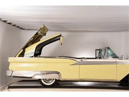 Picture of Classic 1959 Ford Fairlane - OTK2