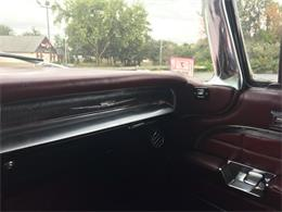 Picture of 1959 Cadillac Fleetwood located in Massachusetts - $39,900.00 - ONYU