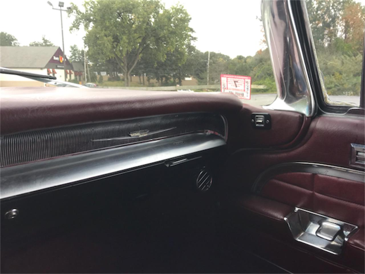 Large Picture of 1959 Cadillac Fleetwood located in Massachusetts - ONYU
