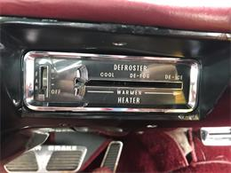 Picture of 1959 Cadillac Fleetwood - $39,900.00 - ONYU