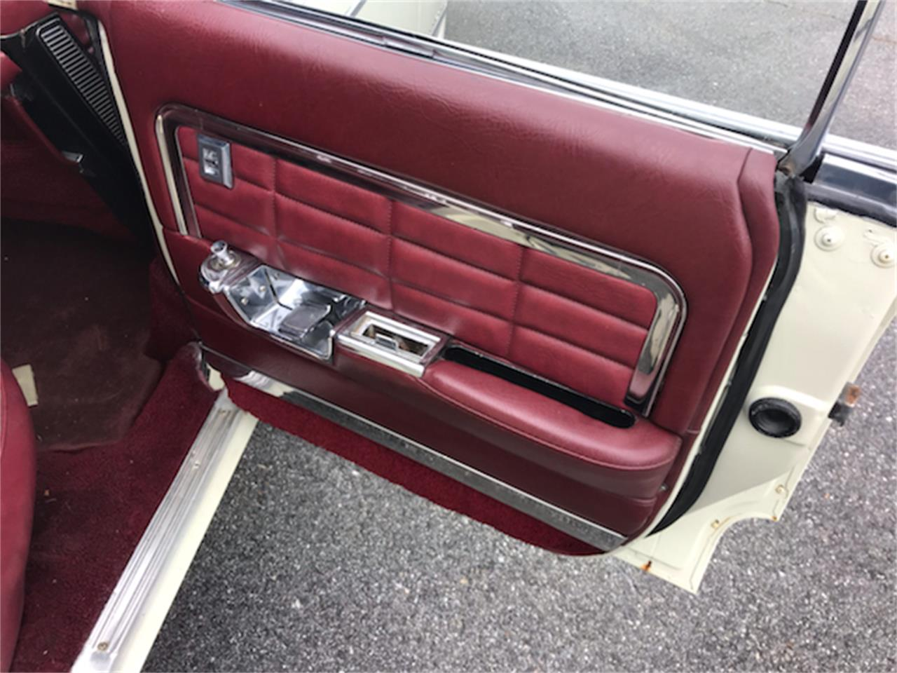 Large Picture of '59 Cadillac Fleetwood - $39,900.00 - ONYU