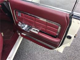 Picture of '59 Cadillac Fleetwood - $39,900.00 - ONYU