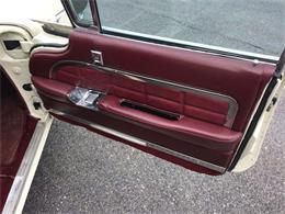Picture of Classic '59 Cadillac Fleetwood - $39,900.00 Offered by B & S Enterprises - ONYU