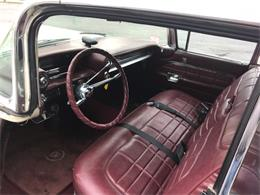 Picture of Classic 1959 Fleetwood Offered by B & S Enterprises - ONYU
