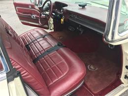 Picture of Classic 1959 Cadillac Fleetwood located in Massachusetts Offered by B & S Enterprises - ONYU
