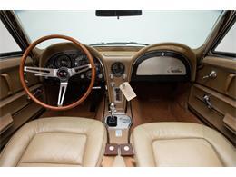 Picture of '65 Corvette - OTKC