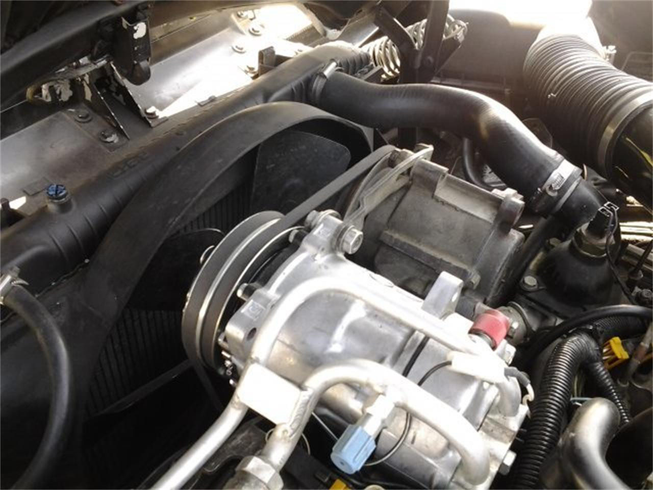 1987 Rolls Royce Corniche Ii For Sale Cc 1158098 Fuel Pump Large Picture Of 87 Otle