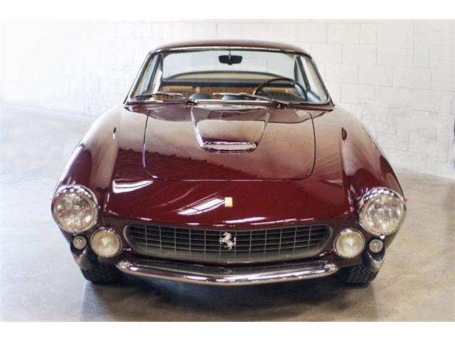 Picture of Classic 1964 Ferrari 250 located in California Offered by  - OTN4