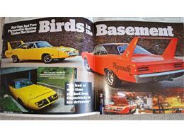 Picture of '70 Superbird - OTNT