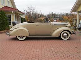 Picture of 1937 Royal located in Helsinki Vantaa Offered by a Private Seller - OTNV