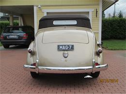 Picture of 1937 Chrysler Royal located in Vantaa - $79,000.00 - OTNV