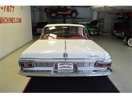 Picture of Classic '64 Sport Fury Offered by Sparky's Machines - OTO0