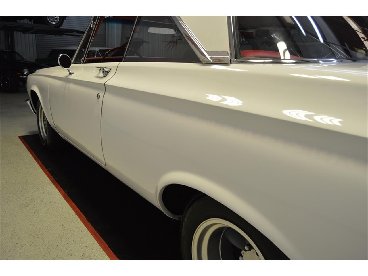 Large Picture of Classic '64 Sport Fury Offered by Sparky's Machines - OTO0