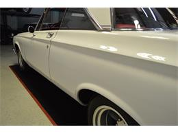Picture of Classic 1964 Plymouth Sport Fury located in Loganville Georgia Offered by Sparky's Machines - OTO0