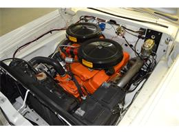 Picture of 1964 Sport Fury - $46,900.00 - OTO0