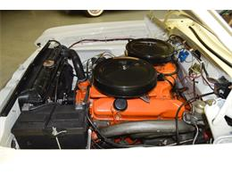 Picture of Classic '64 Sport Fury located in Loganville Georgia - $46,900.00 Offered by Sparky's Machines - OTO0