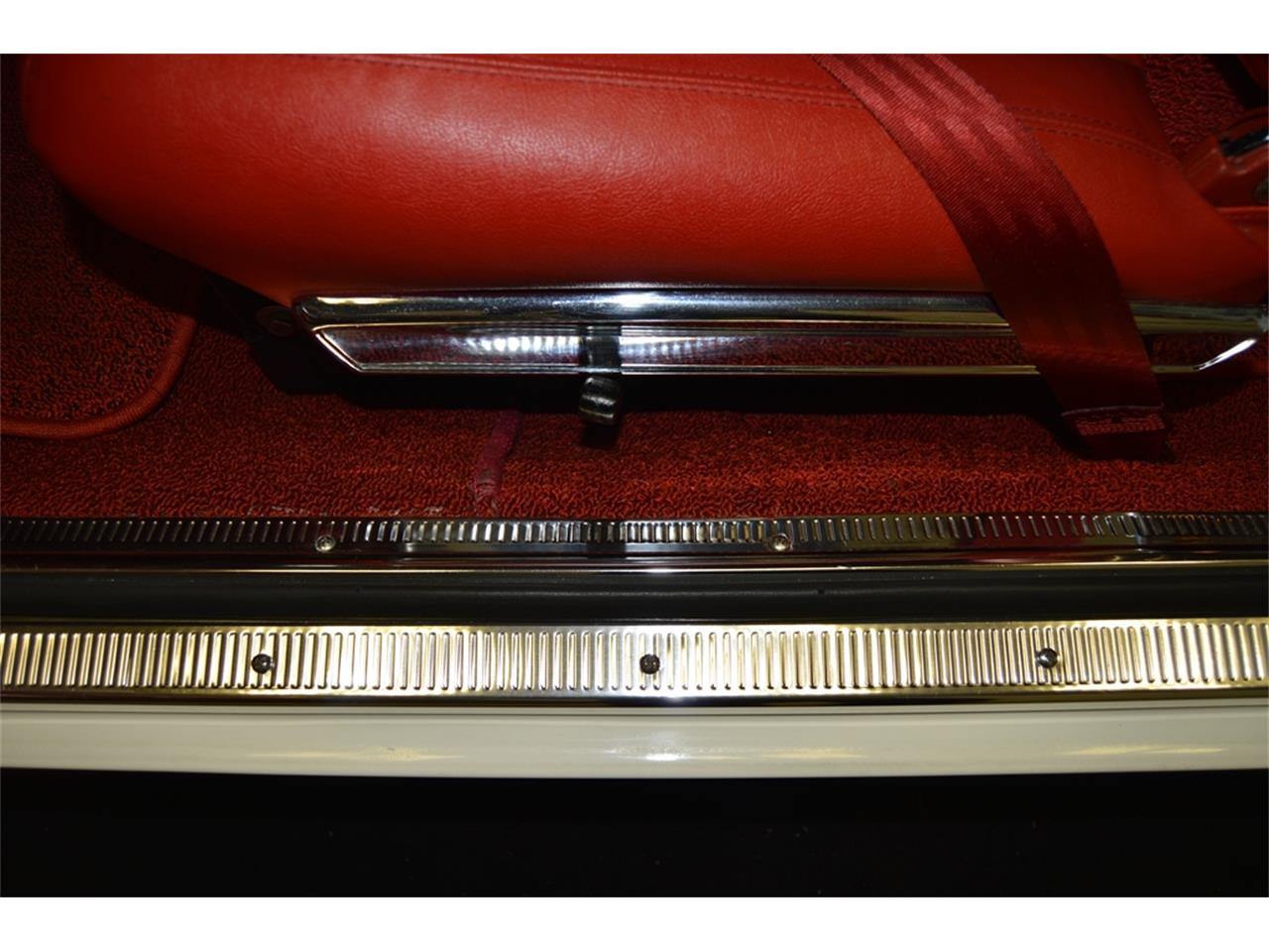 Large Picture of Classic 1964 Plymouth Sport Fury - $46,900.00 Offered by Sparky's Machines - OTO0