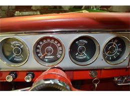 Picture of 1964 Sport Fury located in Georgia - $46,900.00 Offered by Sparky's Machines - OTO0