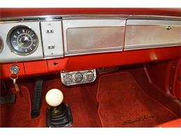 Picture of Classic '64 Sport Fury located in Georgia Offered by Sparky's Machines - OTO0