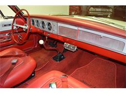 Picture of 1964 Plymouth Sport Fury located in Georgia Offered by Sparky's Machines - OTO0