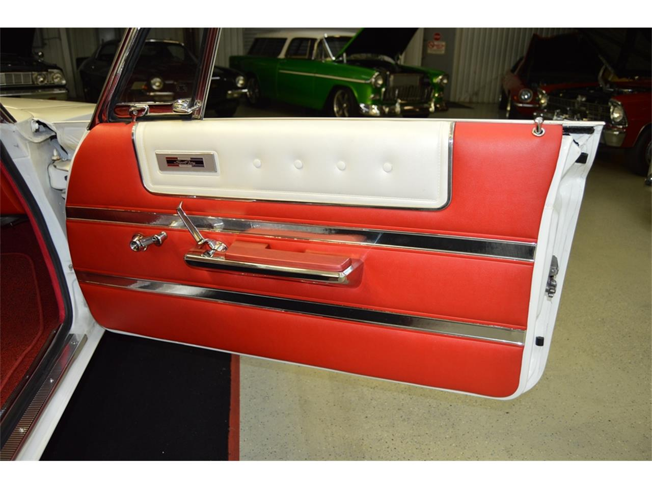 Large Picture of 1964 Sport Fury - $46,900.00 Offered by Sparky's Machines - OTO0
