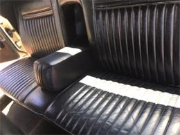 Picture of Classic 1967 Continental located in Philadelphia Pennsylvania - OTOG