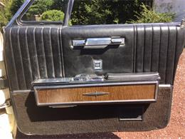 Picture of Classic 1967 Lincoln Continental - $29,500.00 - OTOG