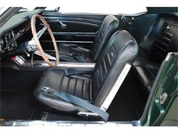 Picture of '66 Mustang - OTOO