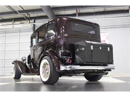 Picture of 1932 Pontiac Sedan - $45,000.00 Offered by East Coast Classic Cars - OTPB