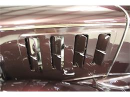 Picture of '32 Sedan located in Lillington North Carolina - $45,000.00 Offered by East Coast Classic Cars - OTPB