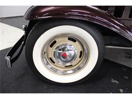 Picture of '32 Sedan - OTPB