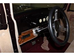 Picture of Classic 1932 Pontiac Sedan located in Lillington North Carolina Offered by East Coast Classic Cars - OTPB