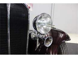 Picture of '32 Pontiac Sedan located in North Carolina - $45,000.00 Offered by East Coast Classic Cars - OTPB