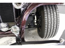 Picture of Classic '32 Pontiac Sedan located in North Carolina - $45,000.00 Offered by East Coast Classic Cars - OTPB