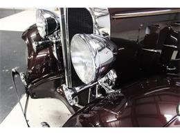 Picture of 1932 Sedan - $45,000.00 Offered by East Coast Classic Cars - OTPB
