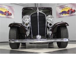 Picture of 1932 Pontiac Sedan located in Lillington North Carolina Offered by East Coast Classic Cars - OTPB