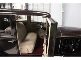 Picture of Classic 1932 Sedan located in Lillington North Carolina Offered by East Coast Classic Cars - OTPB