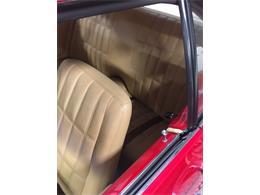 Picture of '67 Camaro - OTQ2