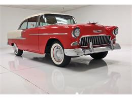 Picture of '55 Bel Air - OTR9