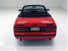 Picture of 1988 Mazda RX-7 - $9,400.00 - OTRD